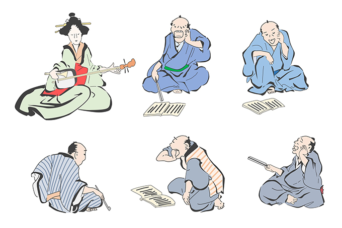 日本で使われる用紙サイズ「B判」は江戸時代の生まれ!