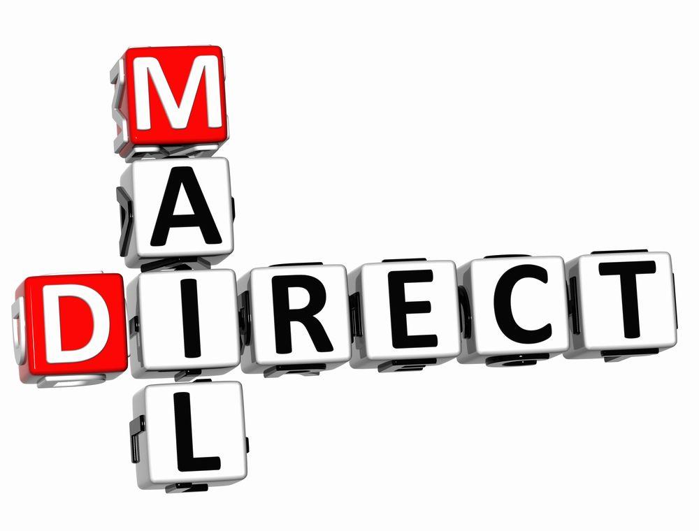 導入を検討中の方に見て欲しい、ダイレクトメールの効果や検証方法について